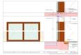 080-BEAUDOUIN-HUSSON-ARCHITECTES-LOGEMENTS-BIANCAMARIA-VANDOEUVRE-BATIMENT-C-PORTE-FENETRE-SUR- TERRASSE
