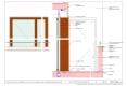 081-BEAUDOUIN-HUSSON-ARCHITECTES-LOGEMENTS-BIANCAMARIA-VANDOEUVRE-BATIMENT-C-PORTE-FENETRE-SUR-BALCON