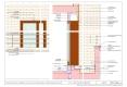 082-BEAUDOUIN-HUSSON-ARCHITECTES-LOGEMENTS-BIANCAMARIA-BAT A CD 09 - PORTE FENETRE SUR TERRASSE