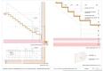 092-BEAUDOUIN-HUSSON-ARCHITECTES-LOGEMENTS-BIANCAMARIA-VANDOEUVRE-BATIMENT-D-DETAIL