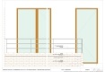 094-BEAUDOUIN-HUSSON-ARCHITECTES-LOGEMENTS-BIANCAMARIA-VANDOEUVRE-BATIMENT-A-SERRURERIE