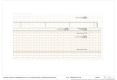 095-BEAUDOUIN-HUSSON-ARCHITECTES-LOGEMENTS-BIANCAMARIA-VANDOEUVRE-BATIMENT-A-SERRURERIE