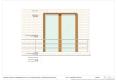 096-BEAUDOUIN-HUSSON-ARCHITECTES-LOGEMENTS-BIANCAMARIA-VANDOEUVRE-BATIMENT-A-SERRURERIE