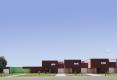 03-emmanuelle-beaudouin-laurent-beaudouin-architectes-logements-college-montaigu-heillecourt