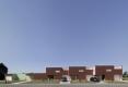 04-emmanuelle-beaudouin-laurent-beaudouin-architectes-logements-college-montaigu-heillecourt