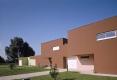 08-emmanuelle-beaudouin-laurent-beaudouin-architectes-logements-college-montaigu-heillecourt