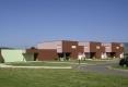 09-emmanuelle-beaudouin-laurent-beaudouin-architectes-logements-college-montaigu-heillecourt