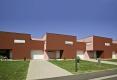 10-emmanuelle-beaudouin-laurent-beaudouin-architectes-logements-college-montaigu-heillecourt