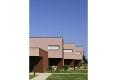 12-emmanuelle-beaudouin-laurent-beaudouin-architectes-logements-college-montaigu-heillecourt