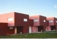 13-emmanuelle-beaudouin-laurent-beaudouin-architectes-logements-college-montaigu-heillecourt