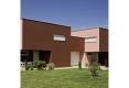 15-emmanuelle-beaudouin-laurent-beaudouin-architectes-logements-college-montaigu-heillecourt