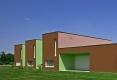 16-emmanuelle-beaudouin-laurent-beaudouin-architectes-logements-college-montaigu-heillecourt