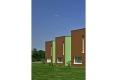 17-emmanuelle-beaudouin-laurent-beaudouin-architectes-logements-college-montaigu-heillecourt