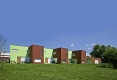 18-emmanuelle-beaudouin-laurent-beaudouin-architectes-logements-college-montaigu-heillecourt