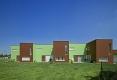 19-emmanuelle-beaudouin-laurent-beaudouin-architectes-logements-college-montaigu-heillecourt