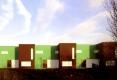 22-emmanuelle-beaudouin-laurent-beaudouin-architectes-logements-college-montaigu-heillecourt