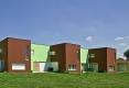 20-emmanuelle-beaudouin-laurent-beaudouin-architectes-logements-college-montaigu-heillecourt