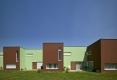 21-emmanuelle-beaudouin-laurent-beaudouin-architectes-logements-college-montaigu-heillecourt