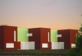23-emmanuelle-beaudouin-laurent-beaudouin-architectes-logements-college-montaigu-heillecourt