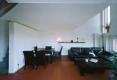 24-emmanuelle-beaudouin-laurent-beaudouin-architectes-logements-college-montaigu-heillecourt