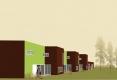 26-emmanuelle-beaudouin-laurent-beaudouin-architectes-logements-college-montaigu-heillecourt