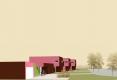 27-emmanuelle-beaudouin-laurent-beaudouin-architectes-logements-college-montaigu-heillecourt
