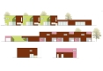 28-emmanuelle-beaudouin-laurent-beaudouin-architectes-logements-college-montaigu-heillecourt