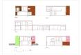 29-emmanuelle-beaudouin-laurent-beaudouin-architectes-logements-college-montaigu-heillecourt