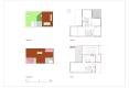 30-emmanuelle-beaudouin-laurent-beaudouin-architectes-logements-college-montaigu-heillecourt
