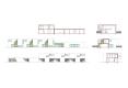 31-emmanuelle-beaudouin-laurent-beaudouin-architectes-logements-college-montaigu-heillecourt