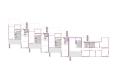 32-emmanuelle-beaudouin-laurent-beaudouin-architectes-logements-college-montaigu-heillecourt