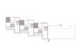 33-emmanuelle-beaudouin-laurent-beaudouin-architectes-logements-college-montaigu-heillecourt