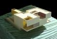 02-atelier-beaudouin-maison-a-jangsoo-coree-du-sud-copie