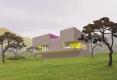 09-atelier-beaudouin-maison-a-jangsoo-coree-du-sud
