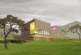 10-atelier-beaudouin-maison-a-jangsoo-coree-du-sud
