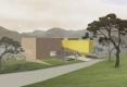 11-atelier-beaudouin-maison-a-jangsoo-coree-du-sud