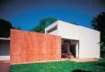 04-rousselot-beaudouin-architectes-maison-g-nancy_0