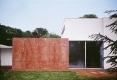 05-rousselot-beaudouin-architectes-maison-g-nancy_0