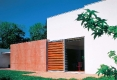 06-rousselot-beaudouin-architectes-maison-g-nancy