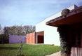 07-rousselot-beaudouin-architectes-maison-g-nancy_0