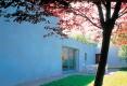 08-rousselot-beaudouin-architectes-maison-g-nancy_0