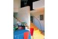 09-rousselot-beaudouin-architectes-maison-g-nancy_0