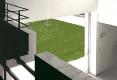12-rousselot-beaudouin-architectes-maison-g-nancy