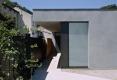 11-emmanuelle-laurent-beaudouin-architectes-maison-t