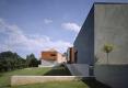 13-emmanuelle-laurent-beaudouin-architectes-maison-t