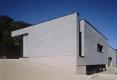 14-emmanuelle-laurent-beaudouin-architectes-maison-t