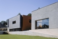 16-emmanuelle-laurent-beaudouin-architectes-maison-t