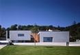18-emmanuelle-laurent-beaudouin-architectes-maison-t