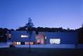 19-emmanuelle-laurent-beaudouin-architectes-maison-t