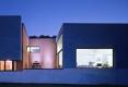 20-emmanuelle-laurent-beaudouin-architectes-maison-t